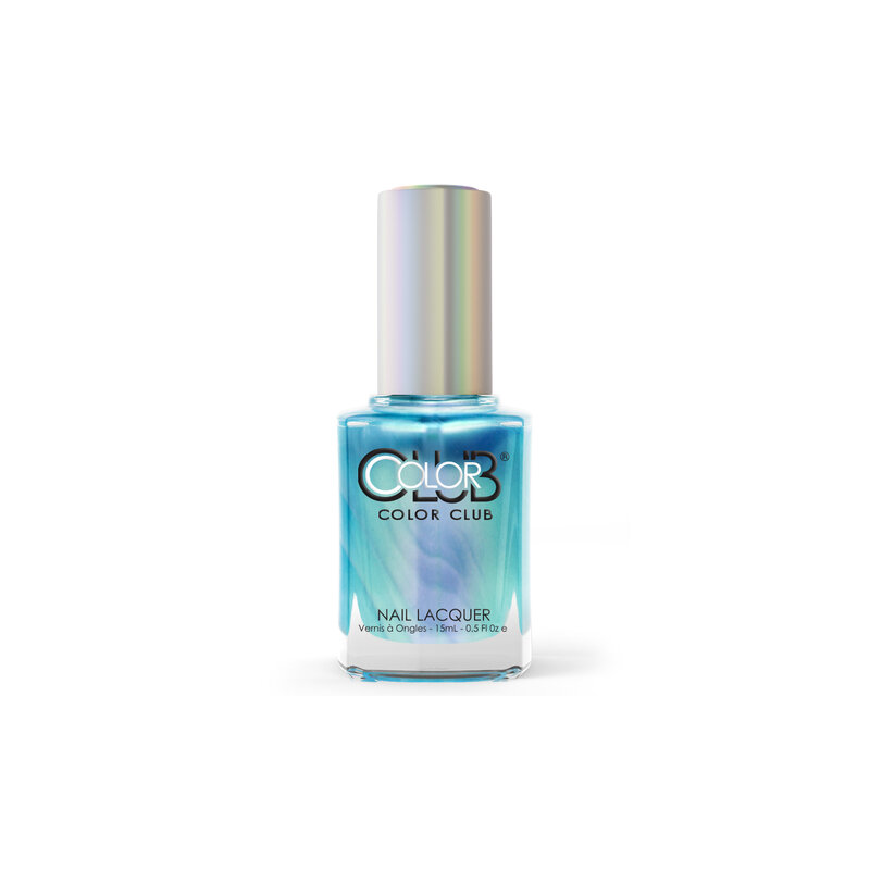 Color Club - Frost Bite