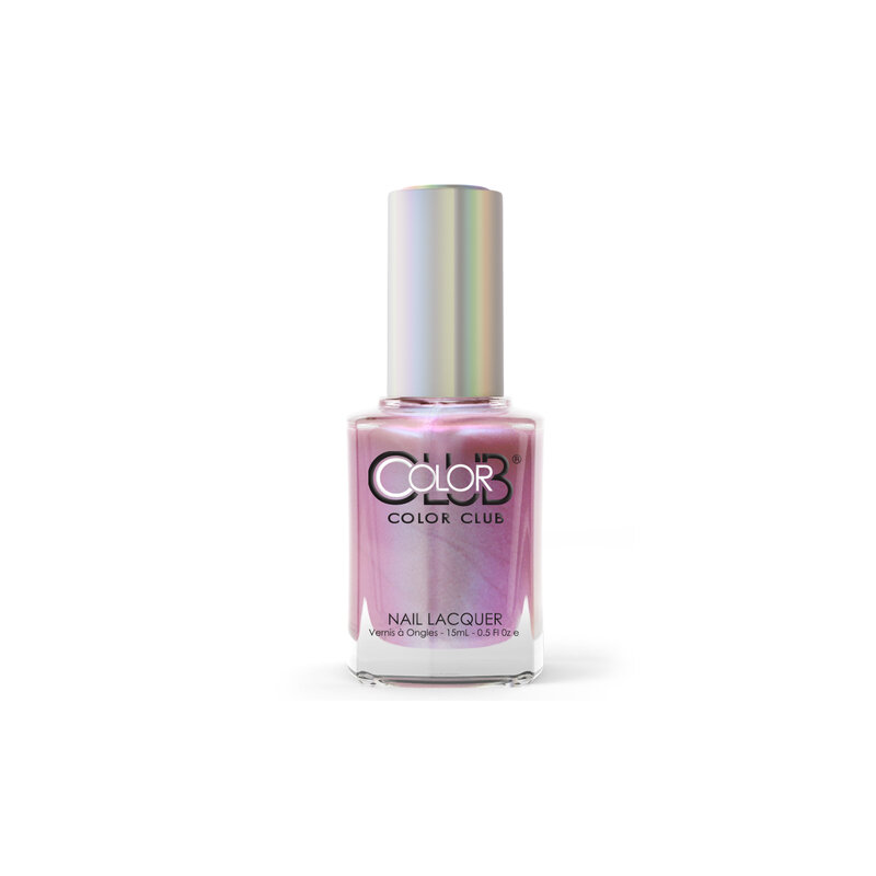 Color Club - Smooth Move