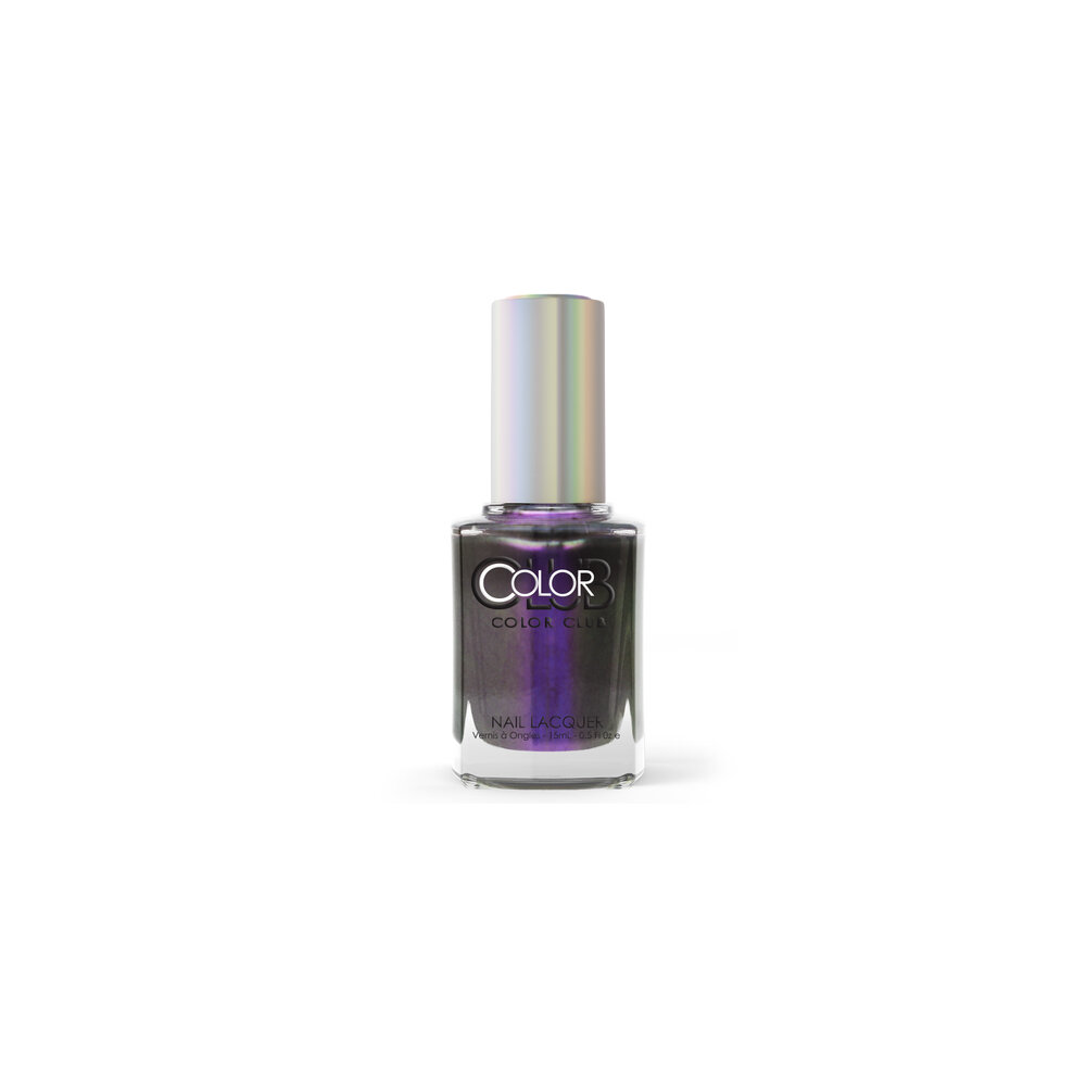 Color Club - On The Vine