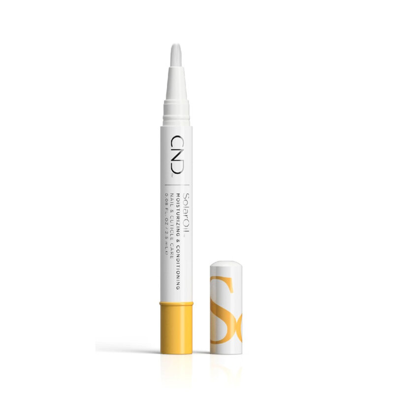 CND On The Go SolarOil 2,5ml