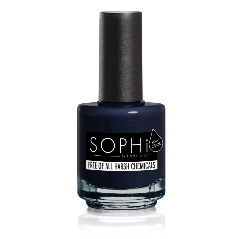 SOPHi You Drive Me Navy 453