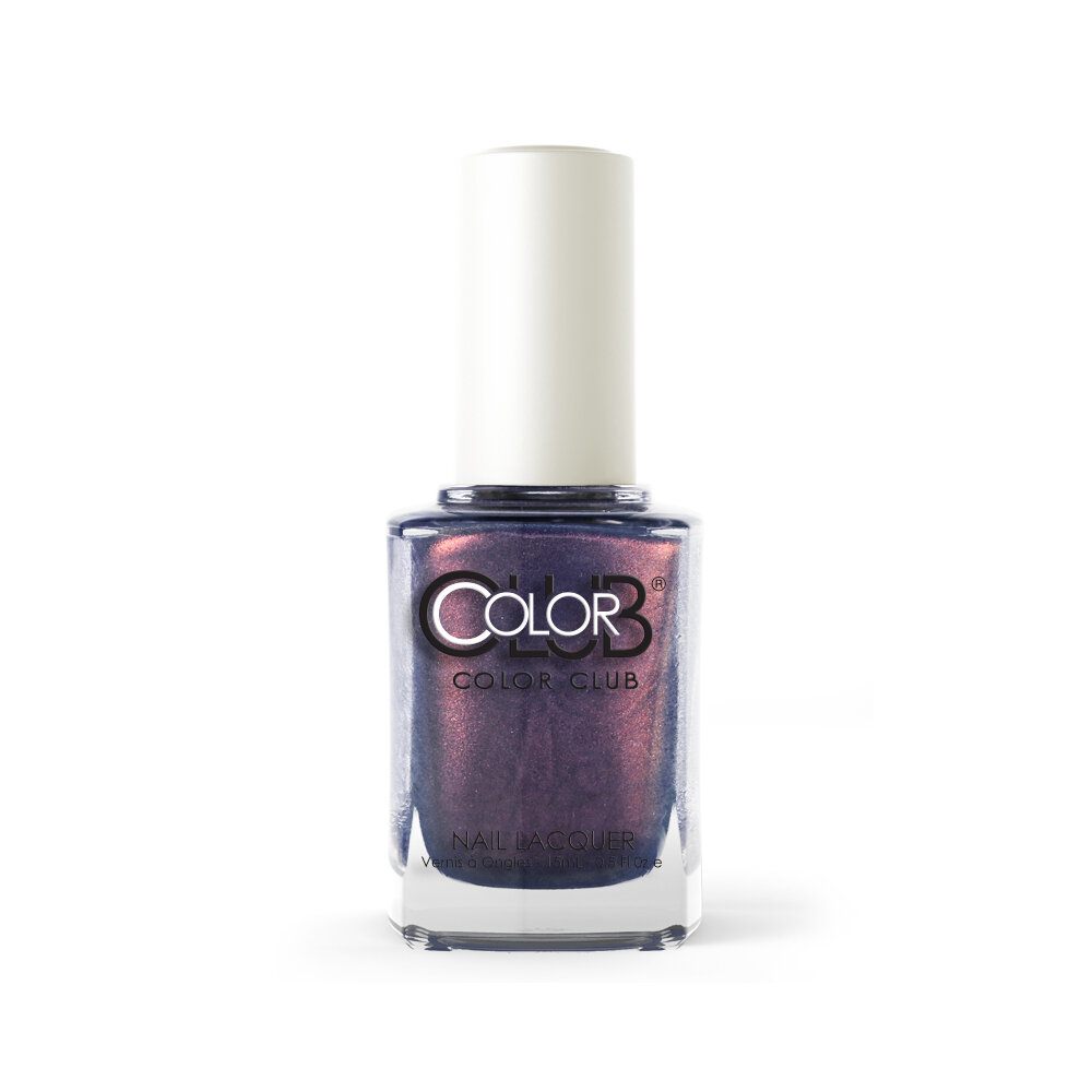 Color Club That´s The Spirit