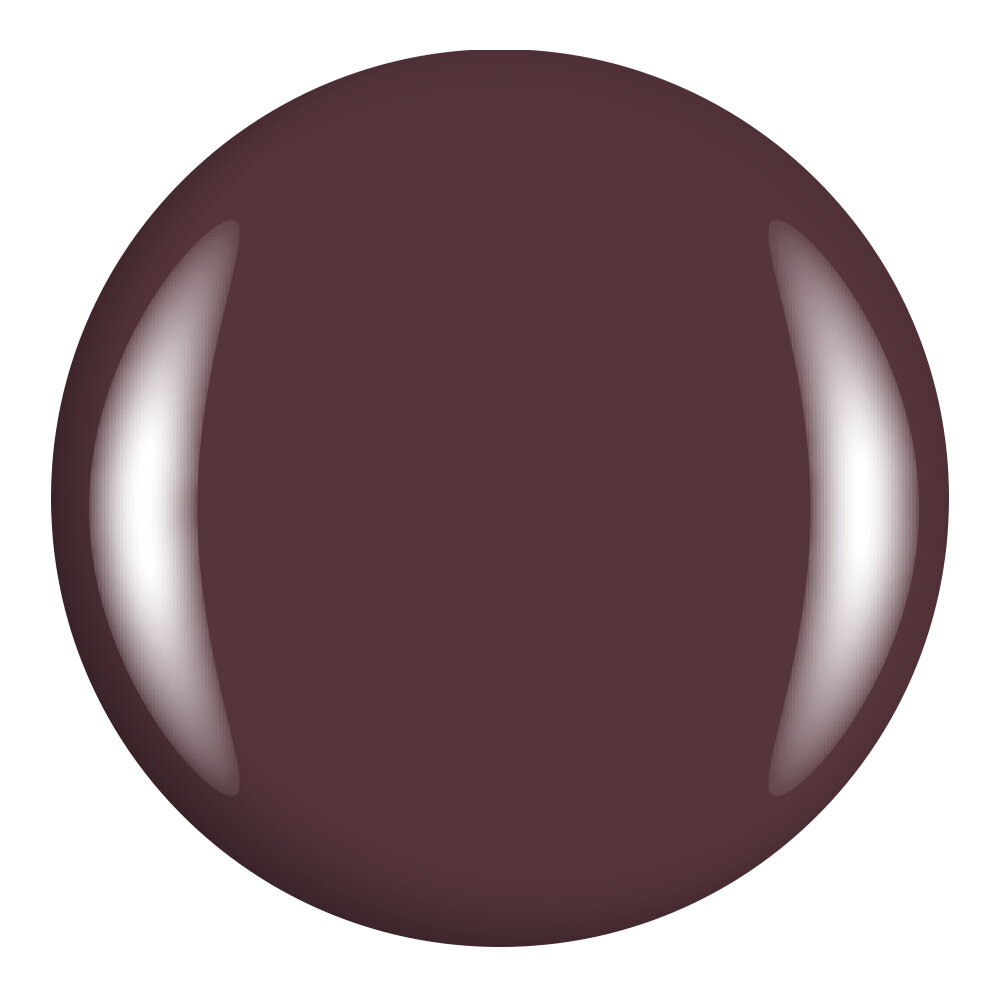 Color Club We´re Rooting For You