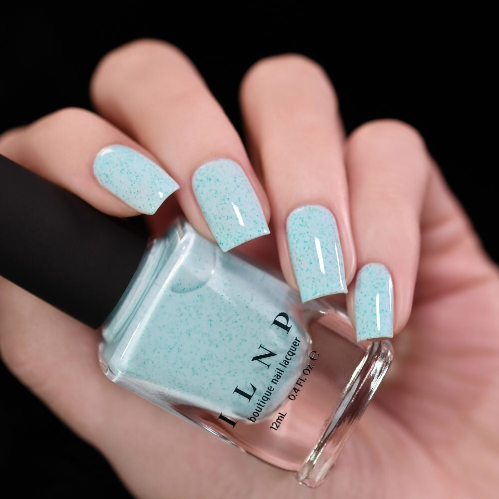 ILNP Starling