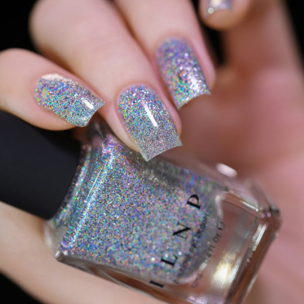 ILNP The Lighthouse