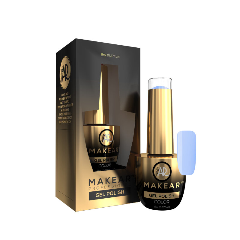 MAKEAR 914 - Special Edition