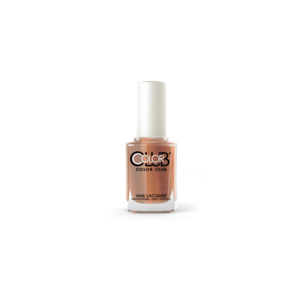 Color Club - Midas Touch
