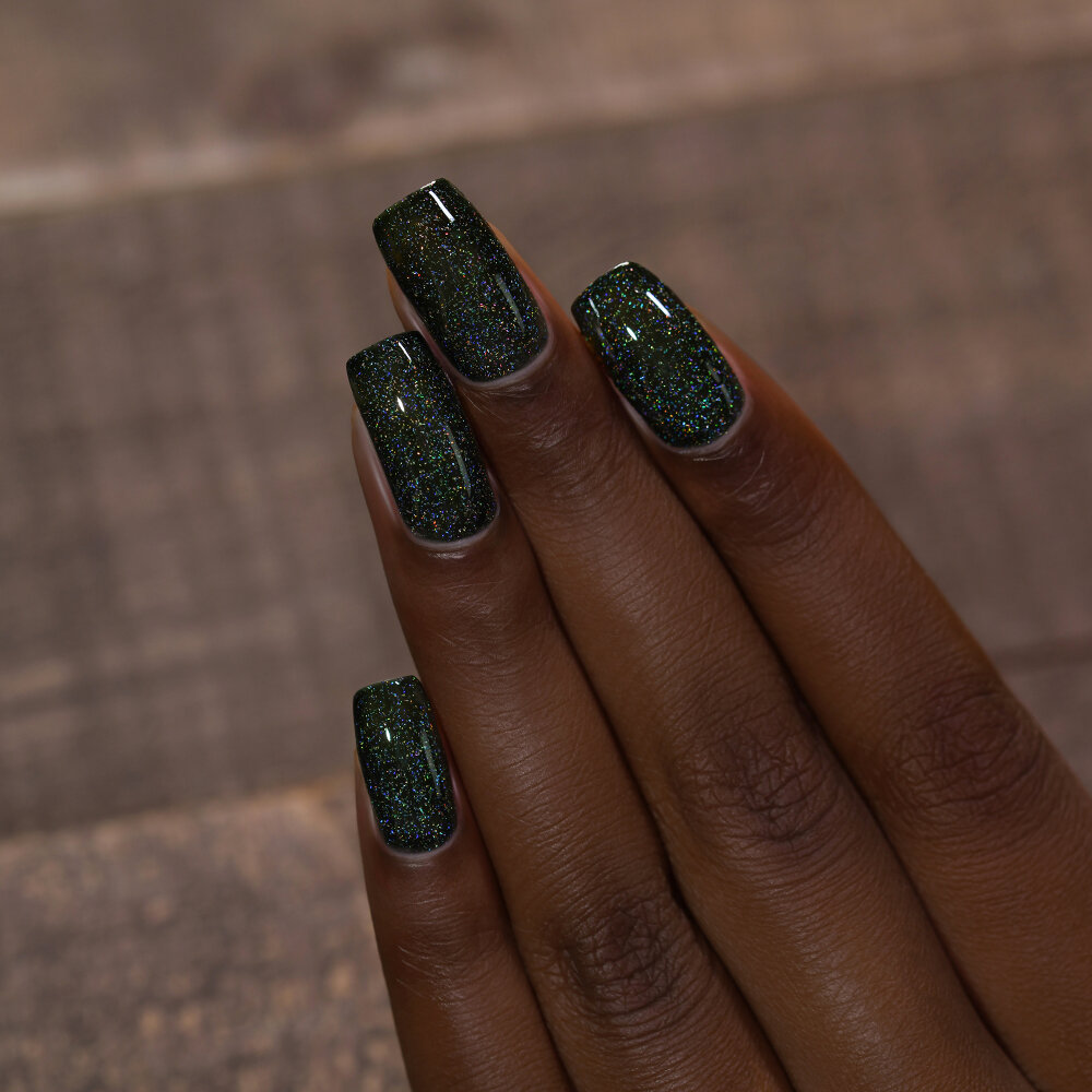 ILNP Holly