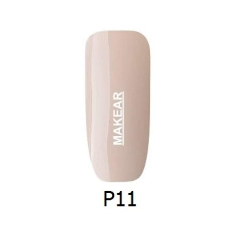 MAKEAR Paint Gel - 11