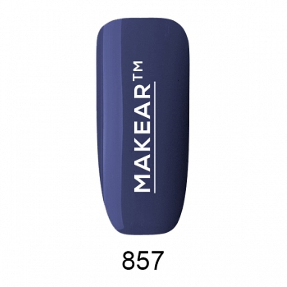MAKEAR Winter Collection - 857