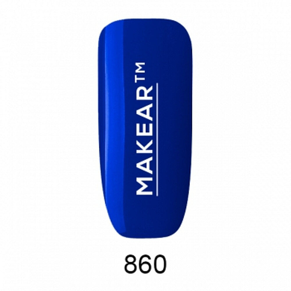 MAKEAR Winter Collection - 860
