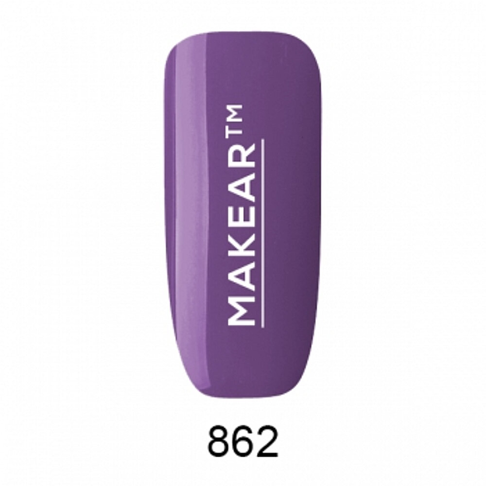 MAKEAR Winter Collection - 862