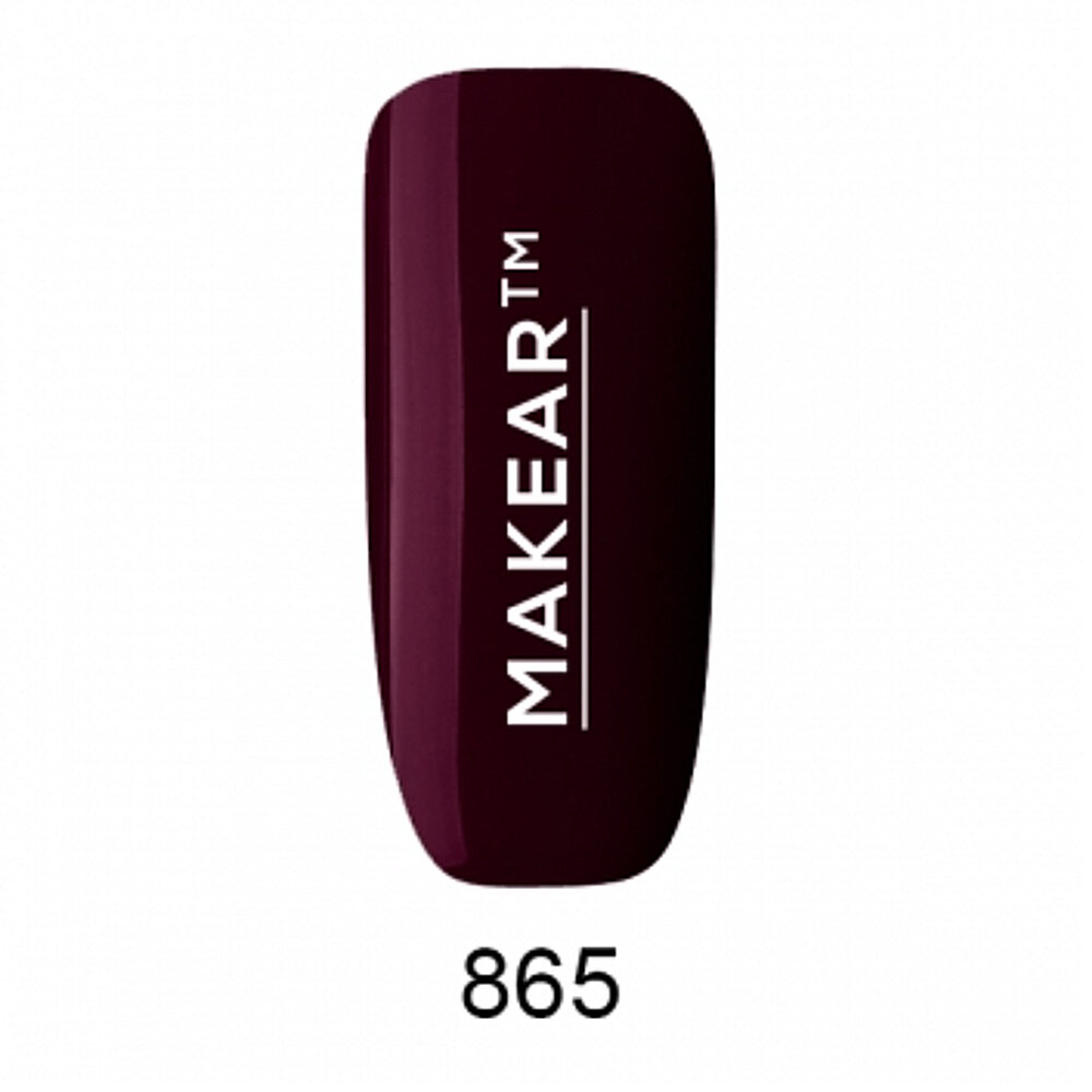 MAKEAR Winter Collection - 865