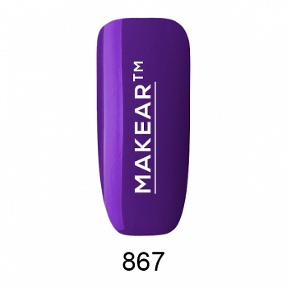 MAKEAR Winter Collection - 867