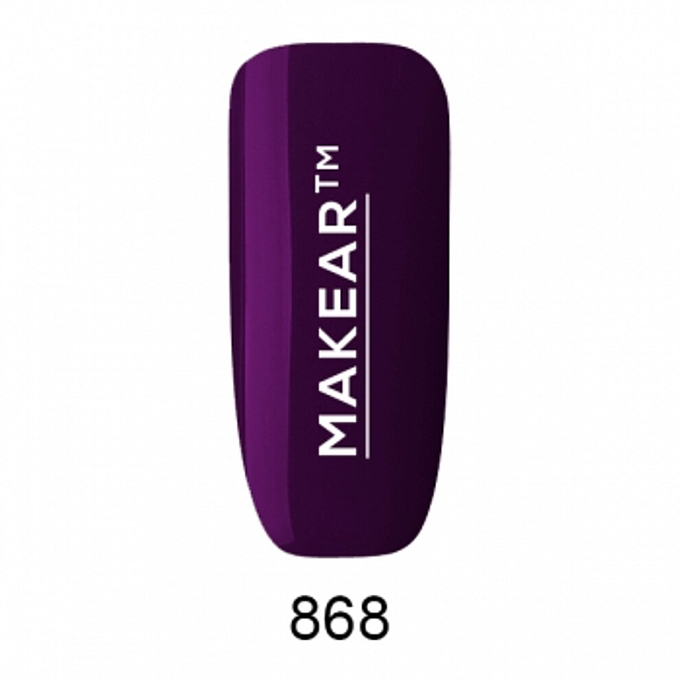MAKEAR Winter Collection - 868