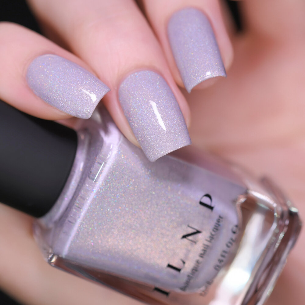 ILNP Save The Date