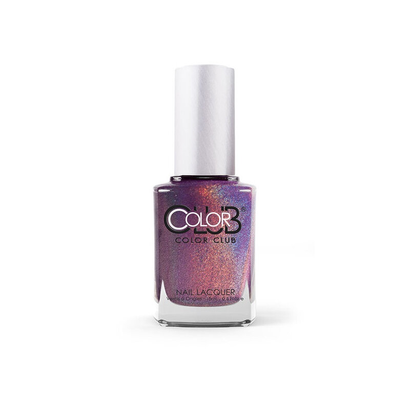 Color Club - Eternal Beauty