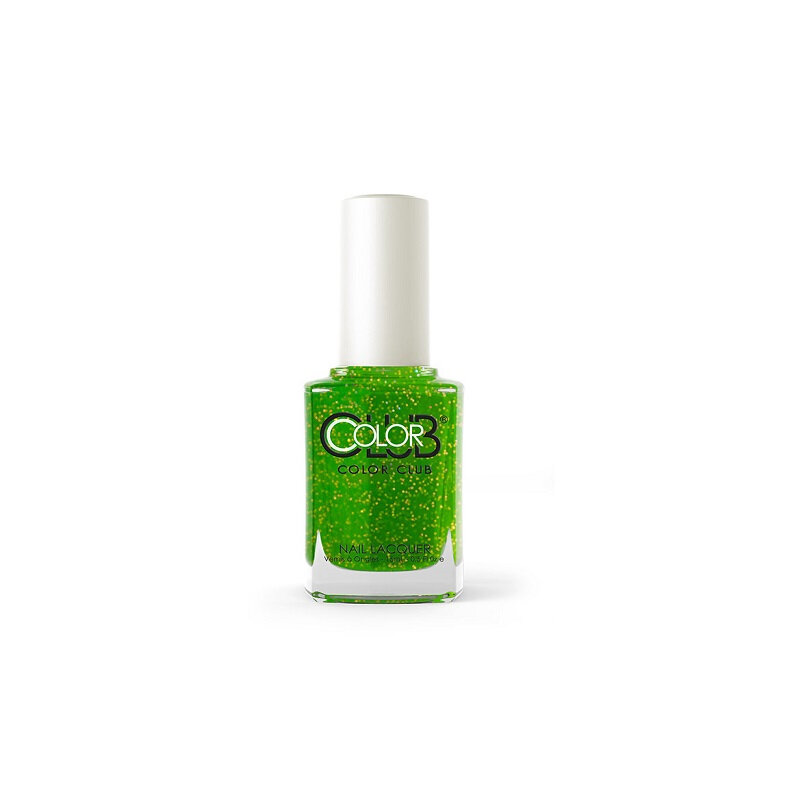 Color Club - Glitter Envy