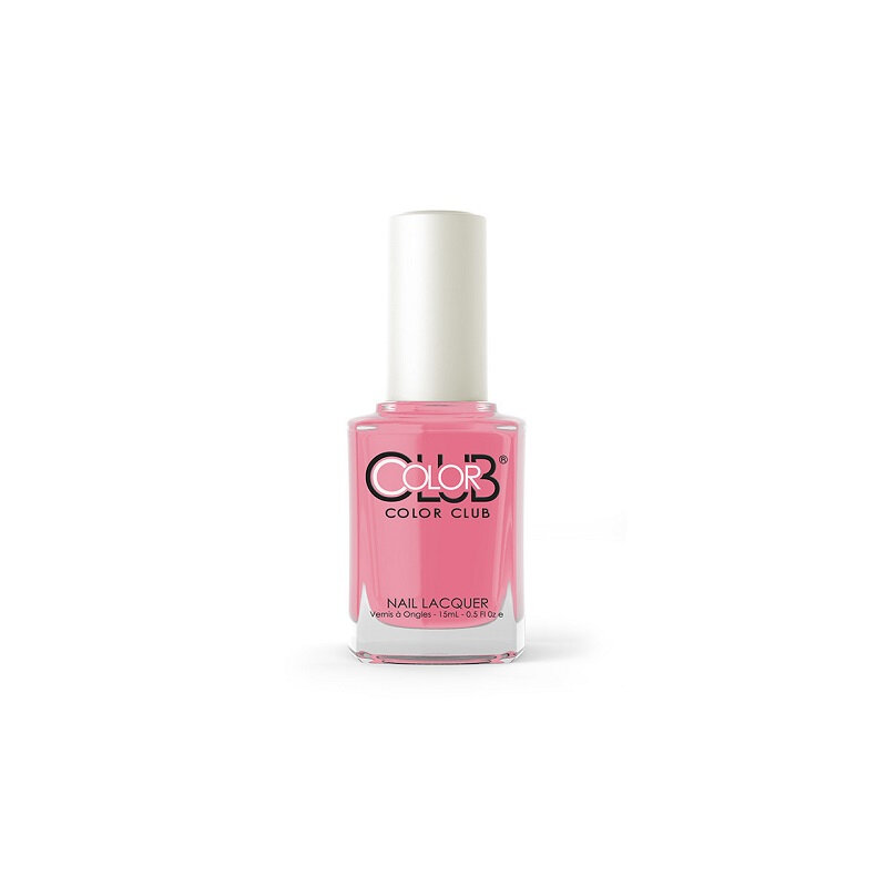 Color Club - She´s Sooo Glam