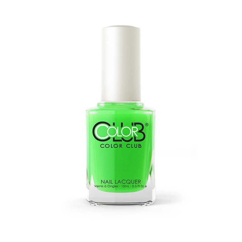 Color Club - Just Dew It