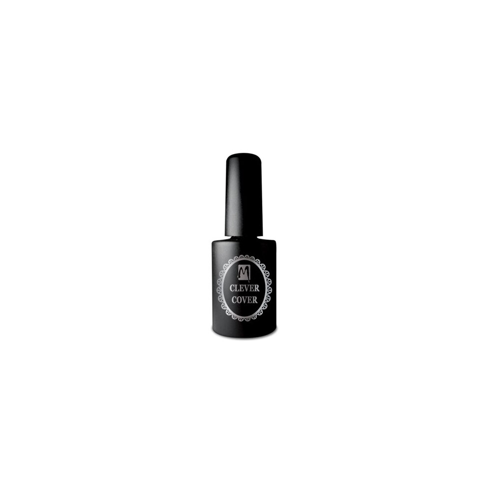 Moyra Clever cover no wipe topcoat