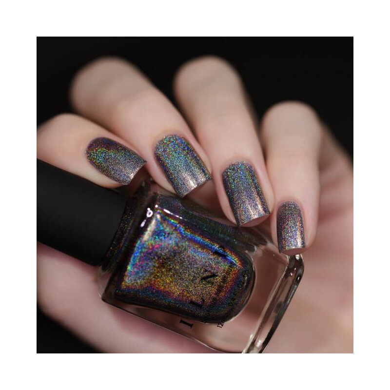ILNP Sticks and Stones
