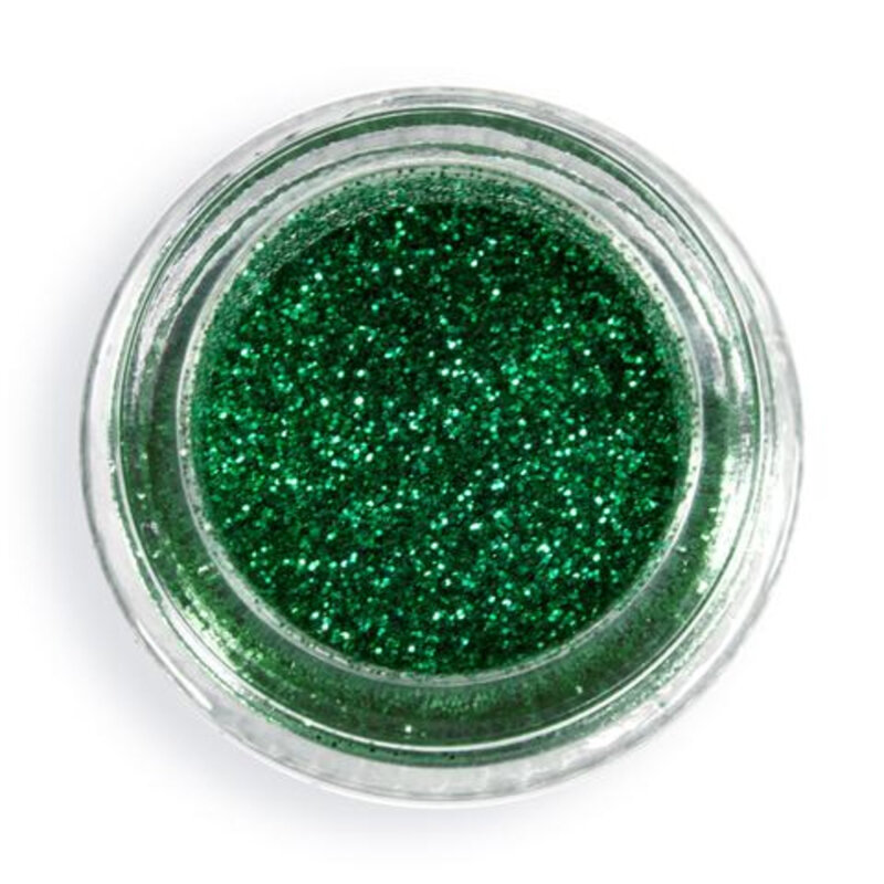 MoYou London Glitter Enchanted Forest