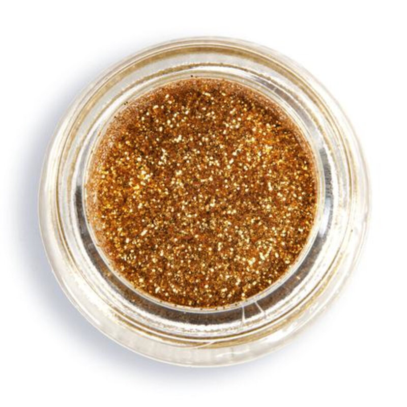 MoYou London Glitter Harvest
