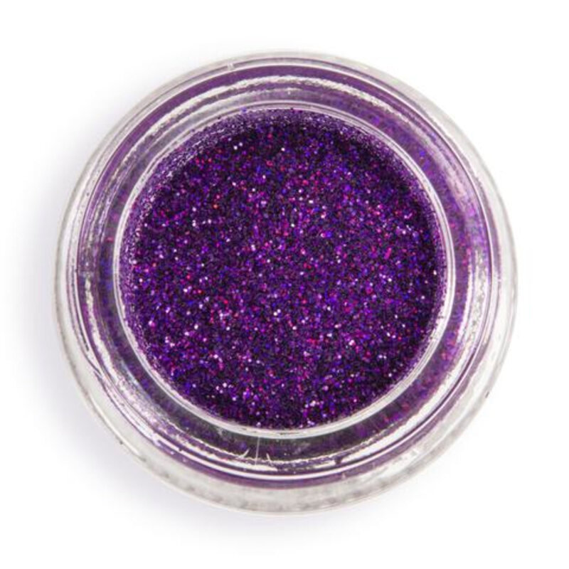 MoYou London Glitter The Great Grape